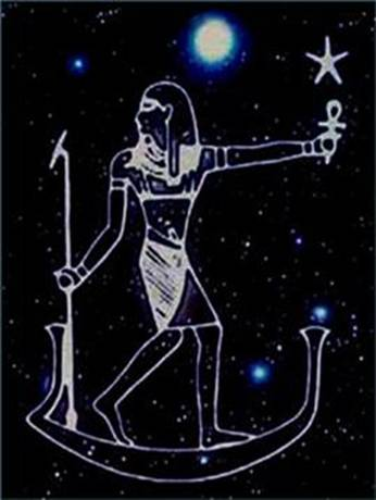 SiriusEgypt.jpg