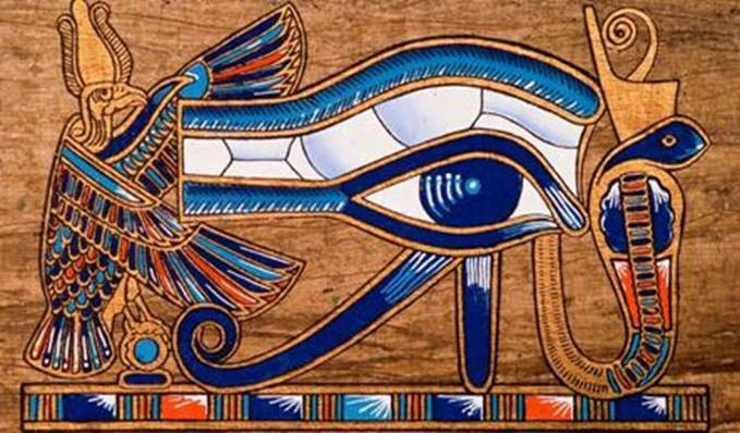 http://pondscienceinstitute.on-rev.com/imageswiki/Eye-of_Horus.jpg